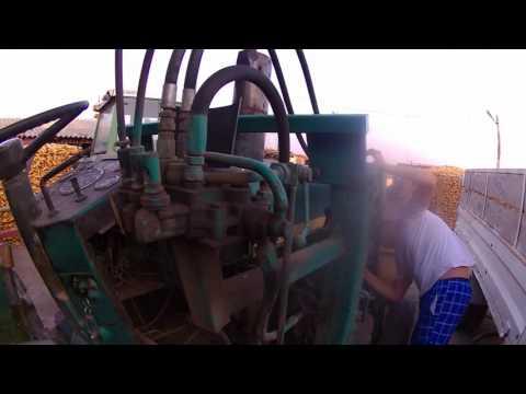 mica reparatie john deere 3120 ,,full,,