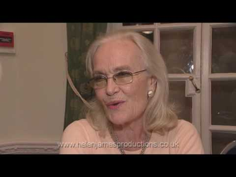 SHIRLEY EATON  'CARRY ON...' ACTRESS