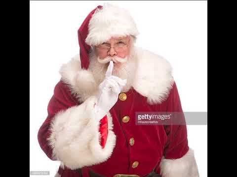 Lyrical Facey  Santa Claws Xmas Riddim