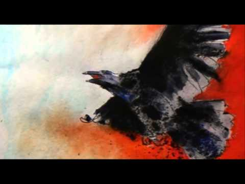 Pete Gilbert - Video Gallery
