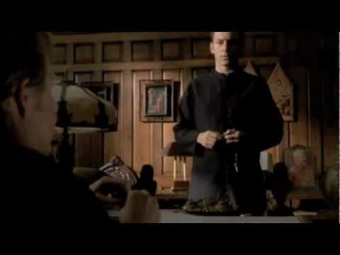Download Jason Isaacs in Mario Puzo's The Last Don II (1 of 3)