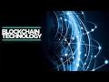 Understanding Power On Xpress Block Chain Tech for 2017.  #BlockChainDisruption