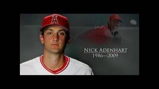 TOP 10 BASEBALL PLAYERS WHO DIED TOO SOON