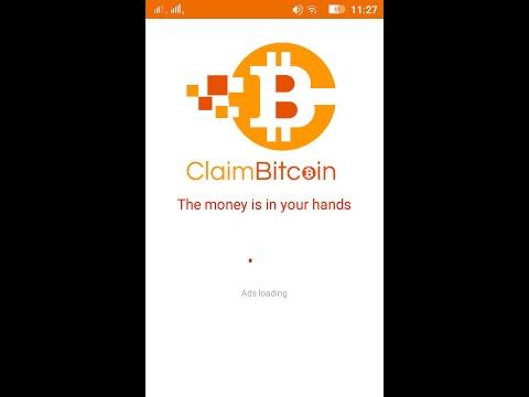 tutorial-aplikasi-ke-2-aplikasi-penambang-bitcoin-untuk-android