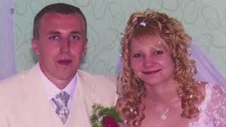 В Подмосковье похоронили девушку, зверски убитую мужем-полицейским