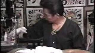 ◆初代彫心◆刺青 【ザ・プロフェッショナル】 thumbnail