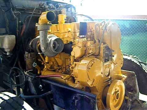 cat 3406e rebuild youtube cat 3406e engine diagram cat 3406e engine diagram cat 3406e engine diagram cat 3406e engine diagram