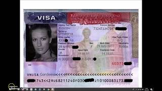 Amerika Vize Başvurusu Mülakat 2019 Mayıs / Mülakatta Neler Değişti Çok Kolay
