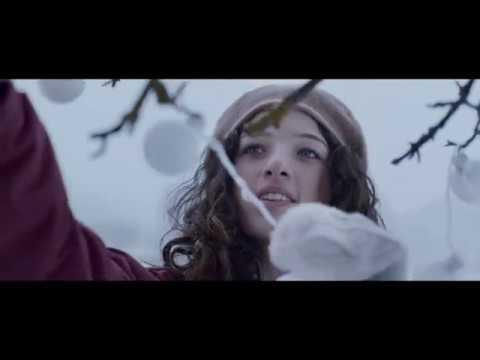 Katie Melua - River  ( ნუ...