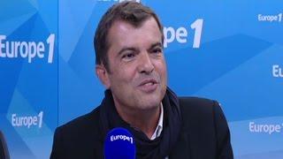 Franck Appietto :