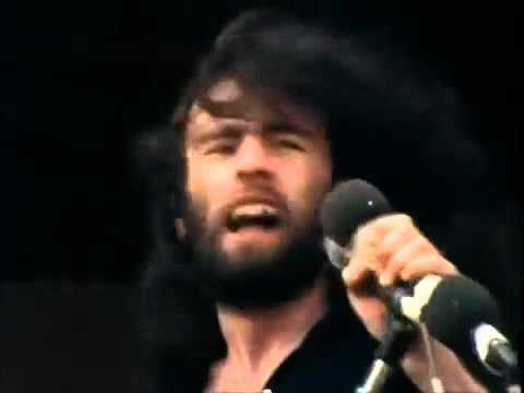 Free   All Right Now Live On Isle Of Wight Festival, 1970