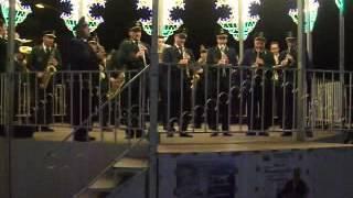 Cuore Siciliano banda Valsinni