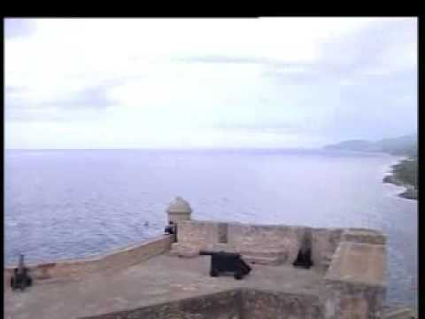 Turismo en Cuba, Travel Tour Latinoamerica Videos De Viajes