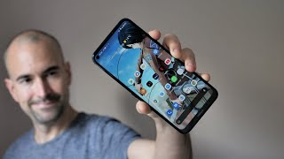 Nokia 8.3 5G Review | Live or Let Die?