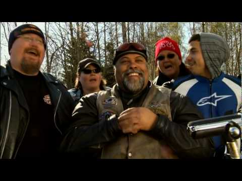 ABATE of Alaska: Safety is EVERYBODY'S Business! (HD)