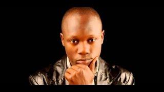 Yeggwe Munange