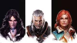 the-witcher-3-wild-hunt-ost-eredin-king-of-the-hunt-editextended