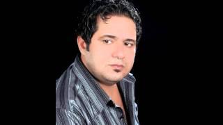 حاتم العراقي   Hatim El iraqi - جبروها غصب