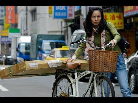 客家電視電影院《女人家》四個秋天,三代客家女人的離別...[Autumn Wind]  Four Autumns, Three Generations Of Hakka Women