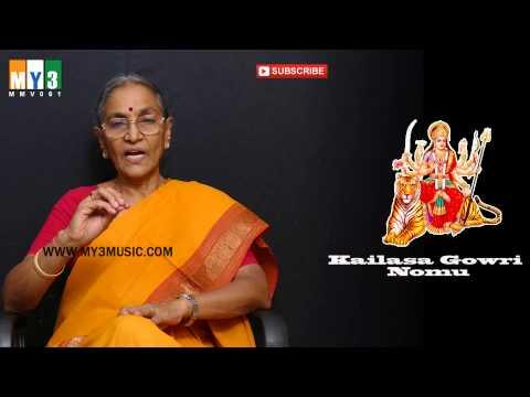 nomulu-&-vratalu-|-procedure-of-kailasa-gowri-noomu-061