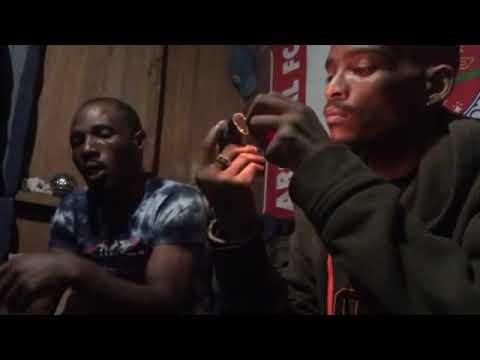 Download Nommer South Africa 28 gangster
