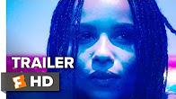 Gemini Trailer #1 (2017) | Movieclips Trailers - Продолжительность: 2 минуты 26 секунд