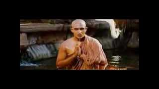 bhaja govindam song from movie jagath guru adi shankara