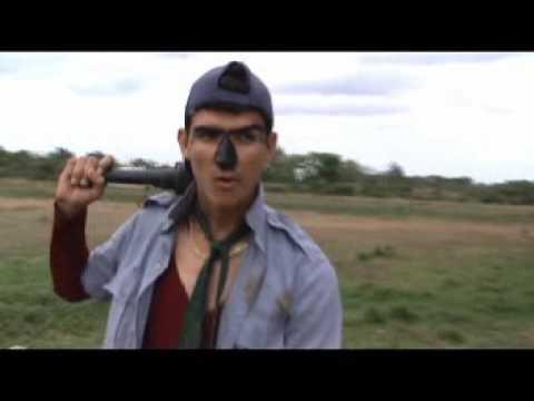 Video de Los Arabos