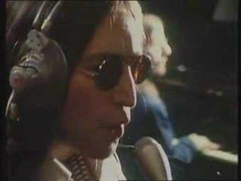 John Lennon - Stand By Me