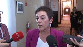 Bildu dice que siempre han defendido la autonomía municipal