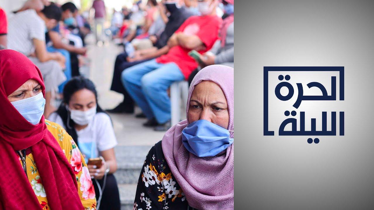انطلاق مؤتمر الإفتاء العالمى السادس في القاهرة  - 22:54-2021 / 8 / 2