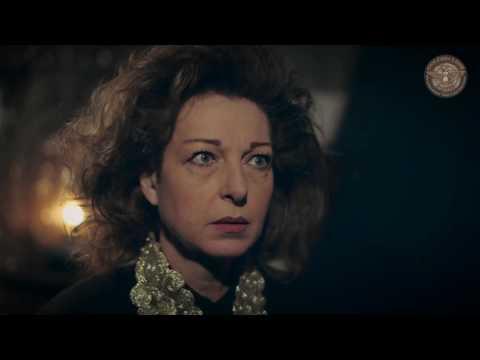مسلسل وردة شامية - الحلقة 3 الثالثة كاملة - HD | Warda Shamya