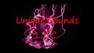 Unique Sounds Remix   Okay Nivea Ft Lil Jon & Young Buck