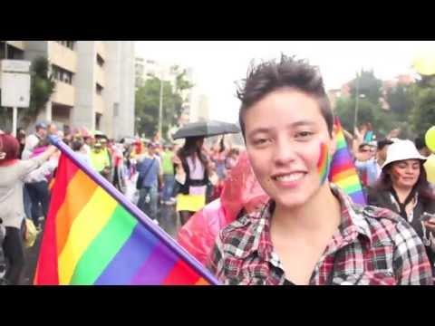 Safe In My Hands Allstate Lgbt CampaignKaynak: YouTube · Süre: 1 dakika38 saniye