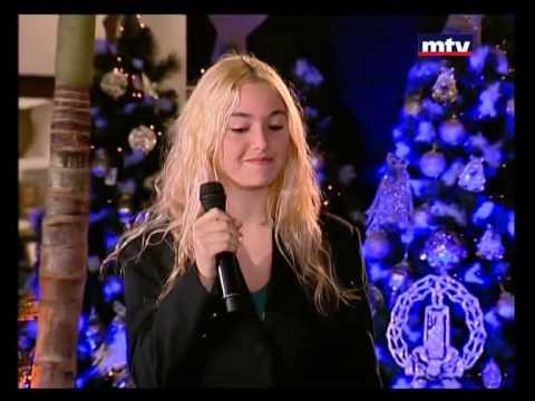 Shou Bet Oul - Episode 7 - 19/12/2014