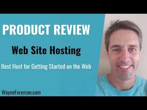 Siteground Hosting Review – My Choice for Web Hosting