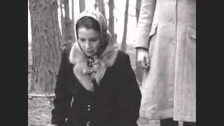 Ida - Trailer Greek Subs