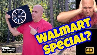 what-s-inside-a-cheap-walmart-subwoofer-dual-tbx10a-powered-subwoofer-4k