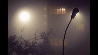 Задокументировано №93 - Голоса на улице (История перед сном)