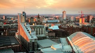 Manchester City Video Guide | Expedia