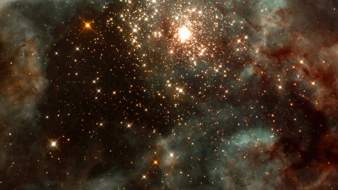 Yello - Pocket Universe - Celsius