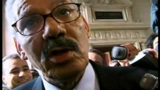 document choc: les services secrets algeriens le vrais cerveau des atentats de paris 1995