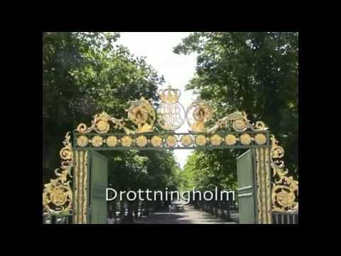 SIS Stockholm