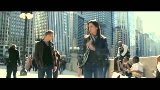 Nienarodzony The Unborn 2009 trailer zwiastun