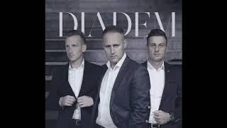Diadem -Powiedz (nowość 2019)