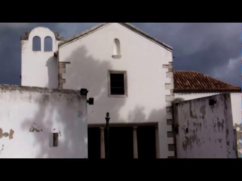 Convento Madre de Deus da Verderena ,Barreiro 10-05-2017