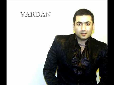 Armenian love songs (2010 new) - Nerir Indz .wmv