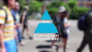Агентство интернет-маркетинга Netpeak празднует День рождения. Хроники 9-летия(, 2015-07-13T14:20:30.000Z)