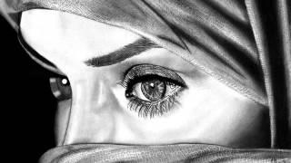 سماح - محمد قنديل - معالجة صوتية - HQS