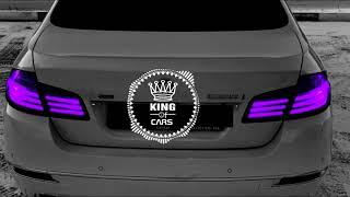 Download Грибы - Копы (Remix) l Музыка в машину Mp3 and Videos